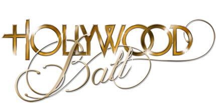 hollywood_ball_logo
