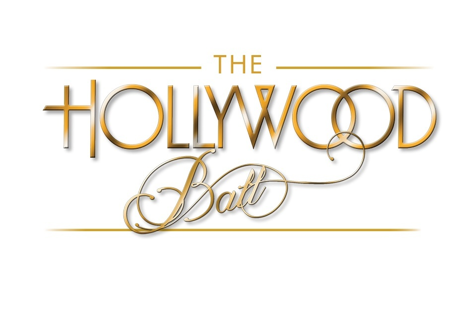 HOLLYWOOD LOGO WHITE BG FINAL