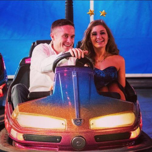 Any JD party at Tatton Park includes:  Live entertainment✔ Delicious food✔ Photographer✔  Competitions✔  Casino tables✔  Dodgems✔
